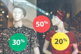 Are Black Friday and Christmas Ads more expensive?